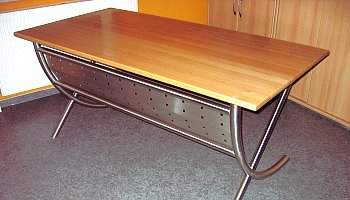 m beldesign. Black Bedroom Furniture Sets. Home Design Ideas